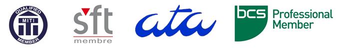 paul_qlf_logos